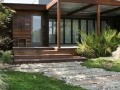 contemporary-front-porch-design