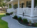 country-front-porch-design-with-white-rails