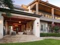 large-front-porch-design