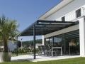 patio-canopies-aluminum-glass-cover-105607-7149989