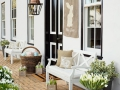 pottery-barn-easter-porch