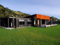 Radman-Brown-House-03