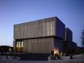 Torquay-by-Wolveridge-architects-2-1024x769