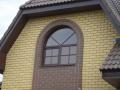 arochnoe-okno_2