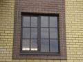 okno-s-falsh