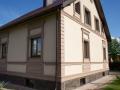 otdelka-fasadov-domov-18.png