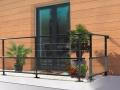 linea-balcon-dakota