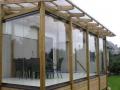 verandi-terras-bezramnoe-osteklenie-leto-2013-8