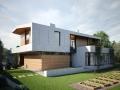 House-Sportvill-3