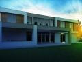 Ximki_House-4