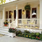 country-style-house-porch-design